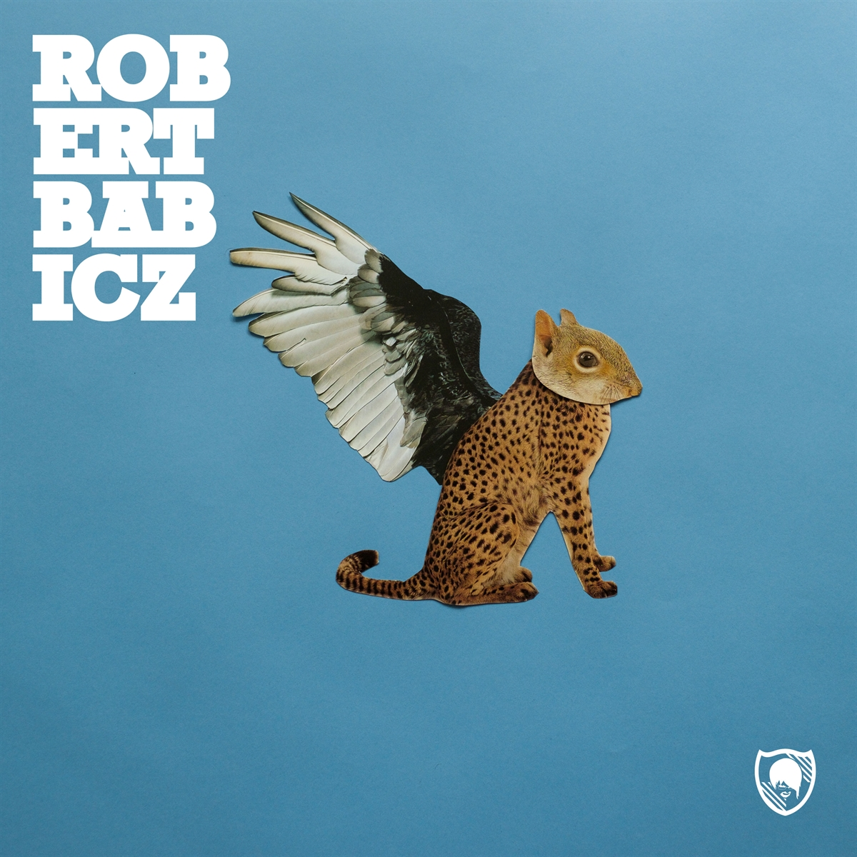 BABICZSTYLE - Robert Babicz - Little Fairy EP
