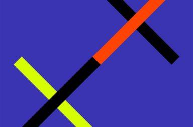 BEDDIGI112 - Shelley Johannson - Tribaltone EP