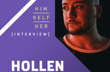 HSH Interview - Hollen