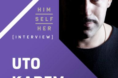 HSH Interview - Uto Karem