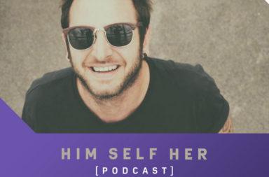 HSH Podcast - Basti Grub