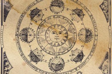 SOLAR028