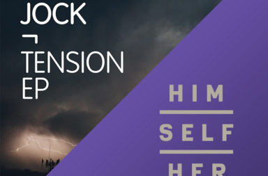 HSH Premiere - DJ Jock - Tension