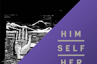 HSH Premiere - Dustin Zahn & Joel Mull - Lake Hawkins