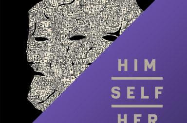HSH Premiere - Marco Resmann - Babylon Side