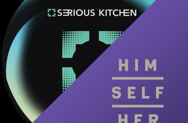 HSH Premiere - Skizzo & Tiziano Gonnella - Say No Funky - NiCE7 Remix