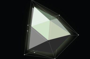 LECB001 - Joyce Mercedes - Limited EP