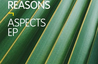 id136 - many reasons - aspects ep