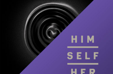 HSH Premiere - Chris Cue - Lost City