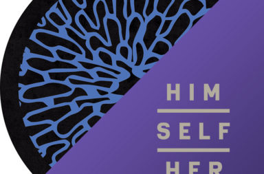 HSH Premiere - William Welt & Moodymanc - Ideal World