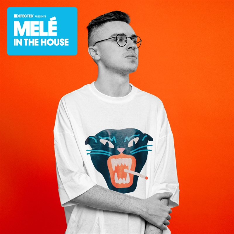 Him Self Her - Melé In The House