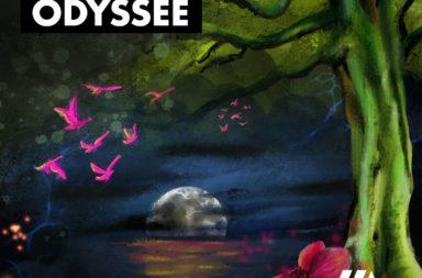 ah058 - BLR - ODYSSEE